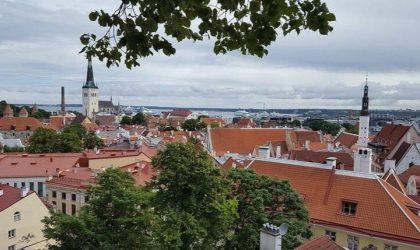 Att göra i Tallinn – Våra 11 bästa tips inför resan!