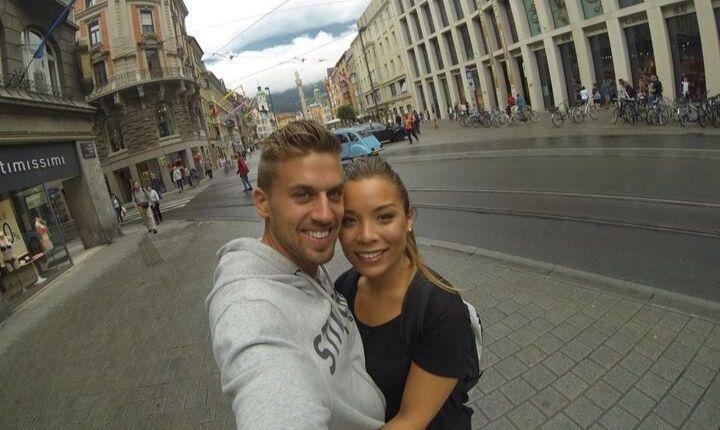 Att göra i Innsbruck – 9 tips inför resan till Österrike