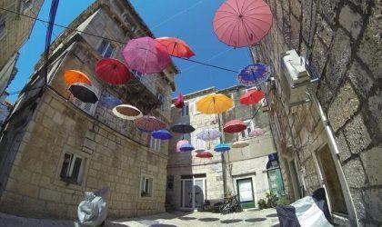 Saker att göra på Korcula (Kroatien) – 15 tips!