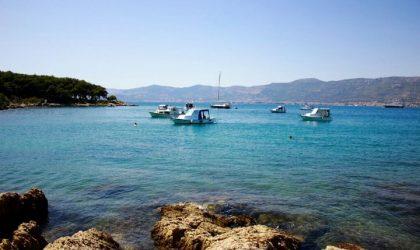 Att göra i Split (Kroatien) – 14 Sevärdheter och aktiviteter