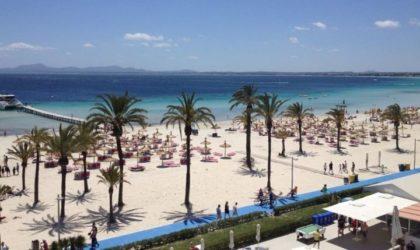 Att göra i Alcudia – 12 tips inför resan till Mallorca
