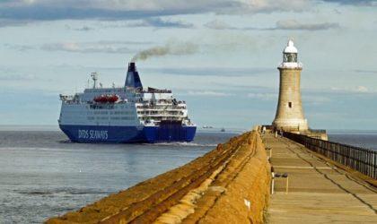 Färja till Litauen – Tips för att åka båt till Klaipeda & Vilnius