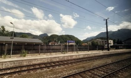 Åka tåg till Venedig – Tåg från Sverige till Italien