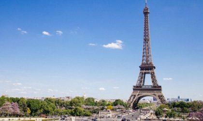 Att göra i Paris – 21 tips för en weekend i Frankrike