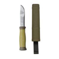 bästa friluftskniven morakniv outdoor 2000