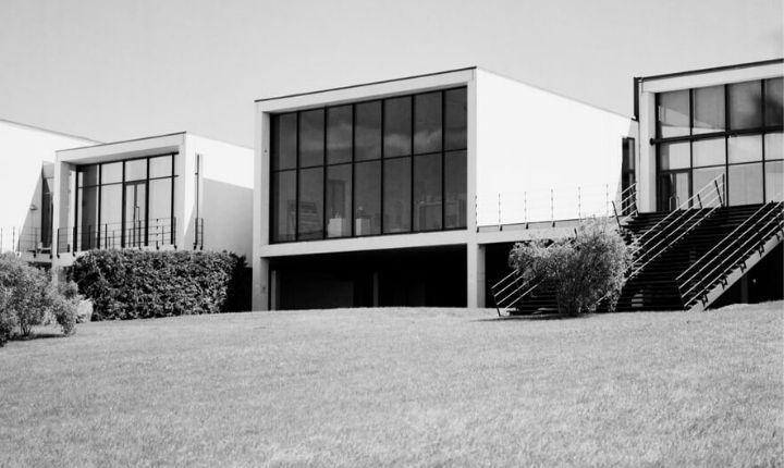 vida museum borgholm