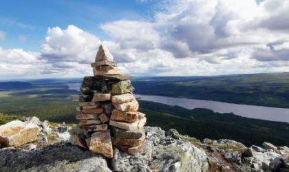 Att göra i Lofsdalen – 11 tips för en sommar i fjällen