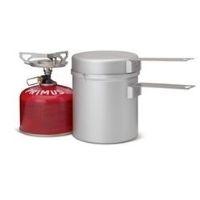 billigt stormkök gas