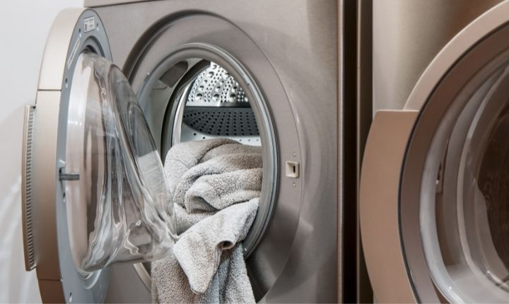 hur tvättar man skidbyxor